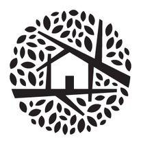 Tree House :: Designspiration — Design Inspiration