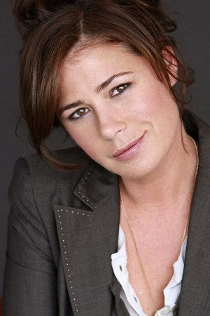 maura tierney - Finally won a Golden Globe for the Affair, never won for ER.