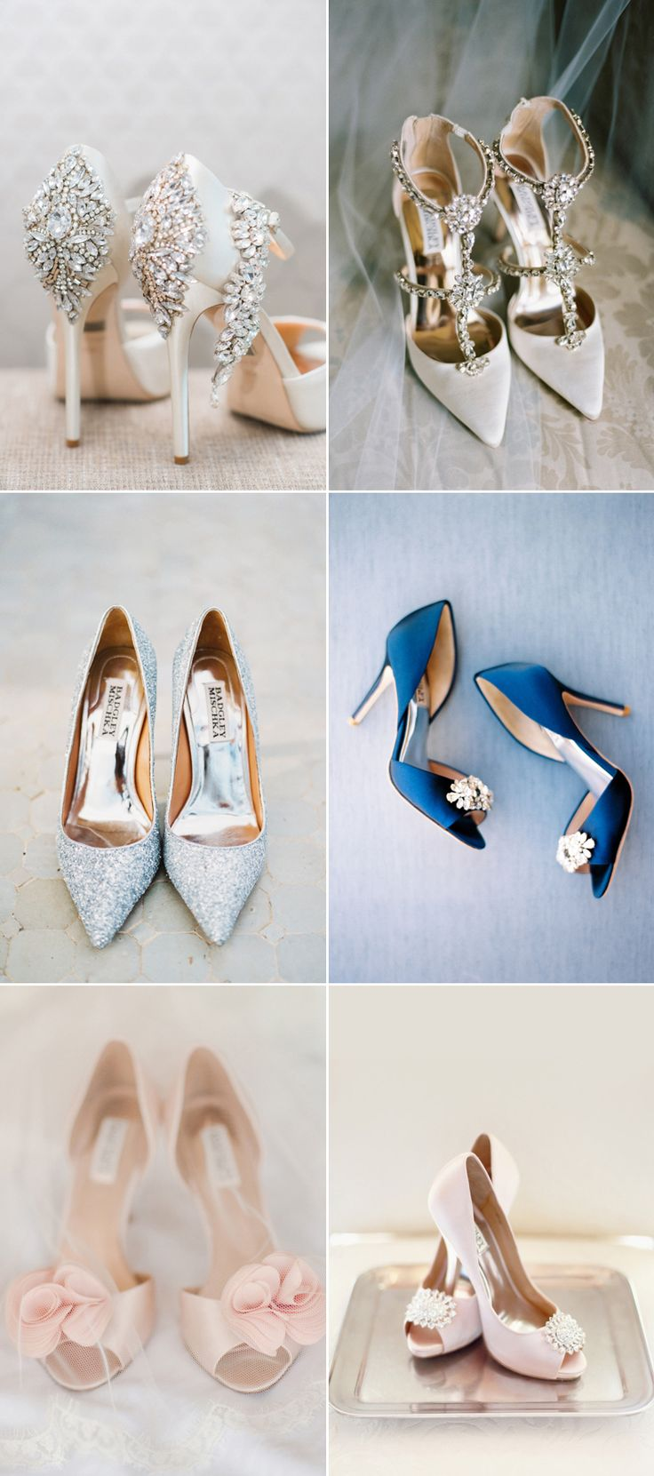 best 25+ best wedding shoes ideas on pinterest | lace styles for
