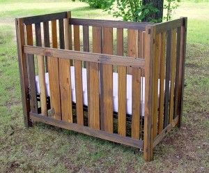 children s furniture rustic crib rustic crib picture ideas 13 remarkable rustic baby crib image