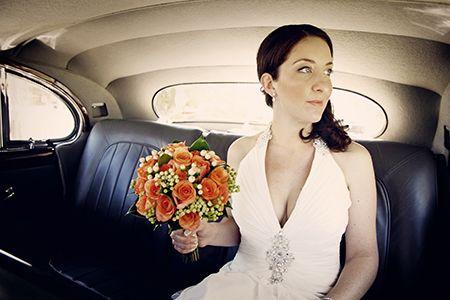 Albany WA Wedding Photography, bride