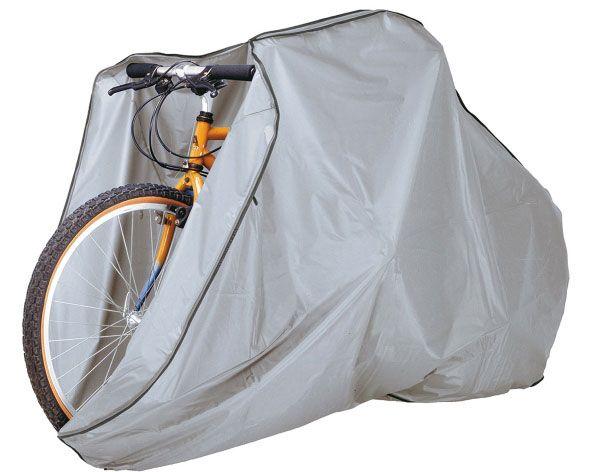 Capa para bicicleta - Venda online - Dmail - Garagem http://www.dmail.pt/prodotto.php?cod=509158