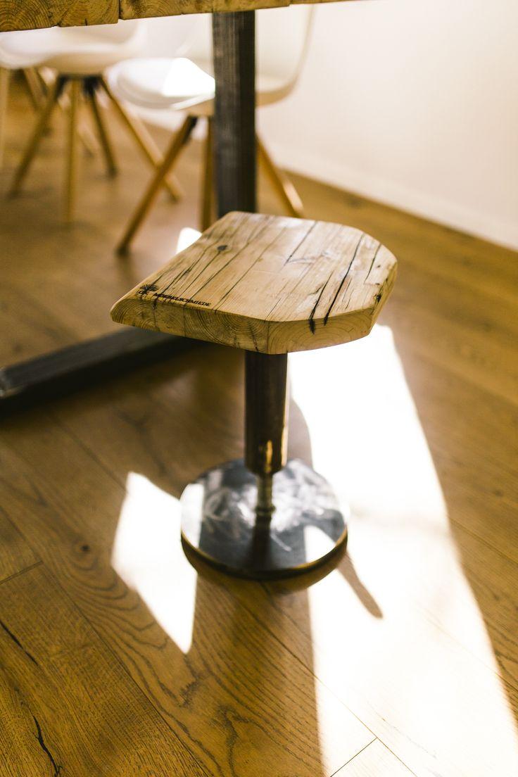 1000+ ideas about möbel wohnzimmer on pinterest | skandinavisches