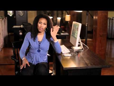 Priscilla Shirer - RURAL WOMEN'S MINISTRYBible Study ...