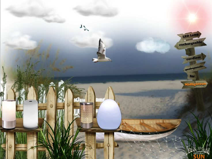 MIDLIGHTSUN-cordless table lamps http://www.midlightsun.com/cordless-table-lamps-197-en-us.html
