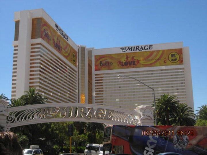 las vegas hotel deals for march 2014