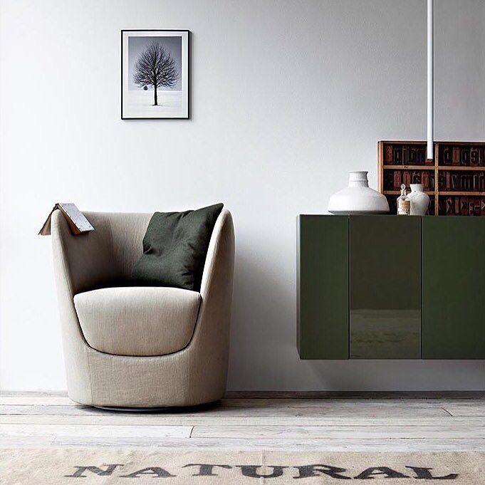 Schön 48 Best Fauteuil Moderne Images On Pinterest Armchairs, Lounge   Designer  Sessel Rosa Poltrona Mit