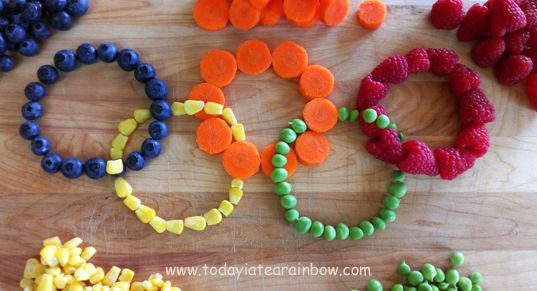 10 Olympics Crafts and Activities for Kids - K12 - Learning ...