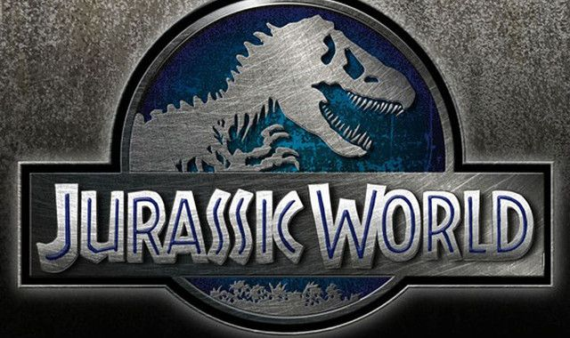 Director of new 'Jurassic Park' movie reveals plot synopsis | NME.COM