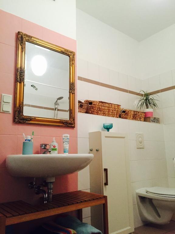 17 Best Images About Schöne Badezimmer On Pinterest | Hamburg ... Schönes Badezimmer