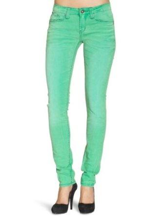 One Green Elephant Damen Jeans Normaler Bund, HO3132/028 KOSAI