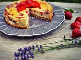 Fűszeres ételek, csemegék, receptek és főzési tippek egy lelkes amatőr gasztrobloggertől.