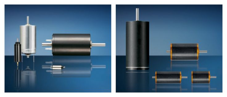 13 best dc motors images on pinterest motors electric for Electric motor repairs melbourne