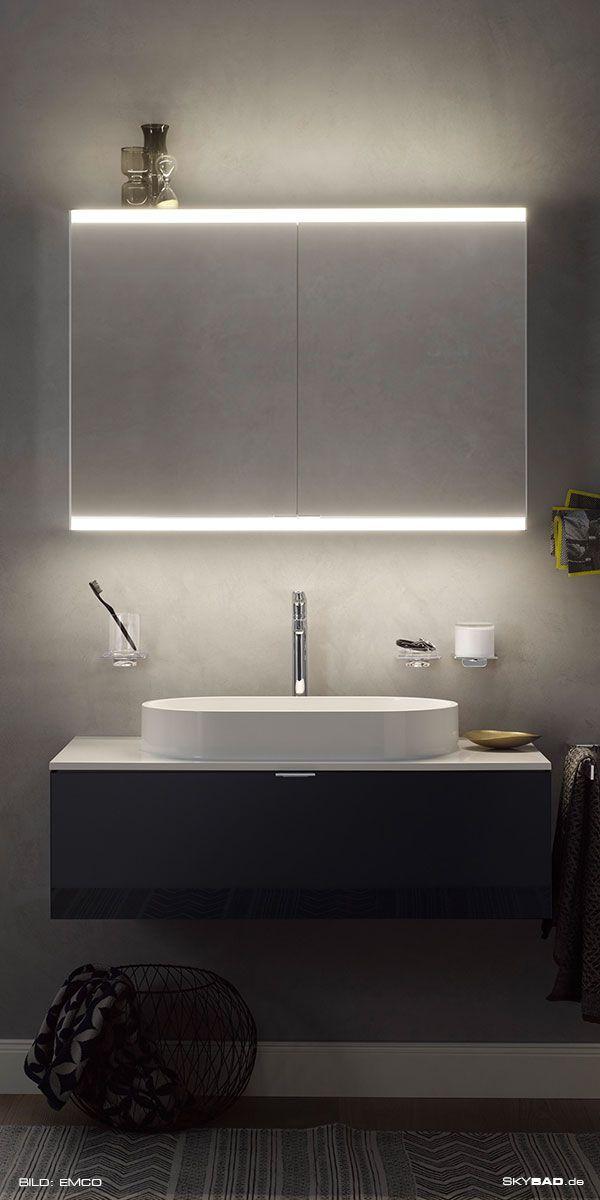 Decke Waschtisch Ideen Wand Dusche Spiegel Badewanne Landhaus Kleines Bad Holz Leuchten Fur Jedes Ba Waschtisch Badezimmer Einrichtung Waschtisch Holz
