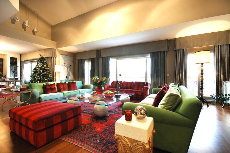 Mükemmel renkler ve olağanüstü dokuya sahip Epengle kumaşlar ile mekanlar hayat buluyor!  www.nezihbagci.com / +90 (224) 549 0 777  ADRES: Bademli Mah. 20.Sokak Sirkeci Evleri No: 4/40 Bademli/BURSA  #nezihbagci #perde #duvarkağıdı #wallpaper #floors #Furniture #sunshade #interiordesign #Home #decoration #decor #designers #design #style #accessories #hotel #fashion #blogger #Architect #interior #Luxury #bursa #fashionblogger #tr_turkey #fashionblog #Outdoor #travel #holiday
