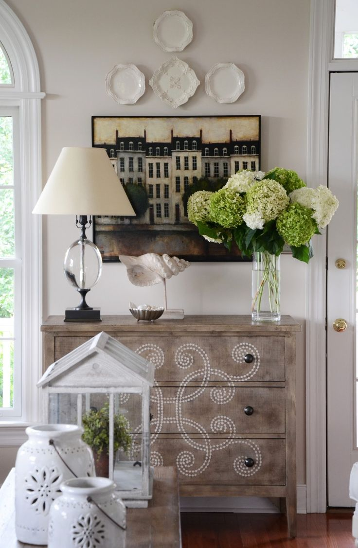 41 best ballard designs images on pinterest ballard designs for one question i m asked regularly is how do you hang that plate on your