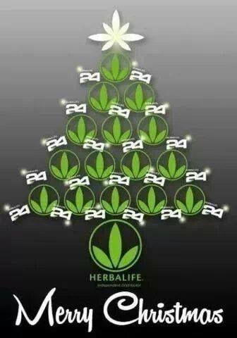 www.goherbalife.com/jmekelly  #herbalife #herbalifestyle #healthy #fit #herbalgirl #coach #nutrition #wellness #herbalifer #Herbalfamily #herbaltea #herbalifenutrition 💯🍀