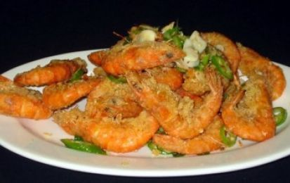 Oltre 1000 idee su ristorante cinese su pinterest for Piatto tipico cinese