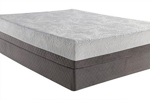 Special Offers - Sealy Posturepedic Optimum Inspiration Gel Memory Foam Queen Mattress - In stock & Free Shipping. You can save more money! Check It (November 09 2016 at 11:22AM) >> http://adjustablebedusa.net/sealy-posturepedic-optimum-inspiration-gel-memory-foam-queen-mattress/