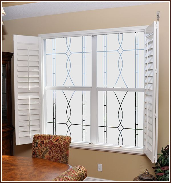 1000 Images About One Way Semi Private Window Films On Pinterest