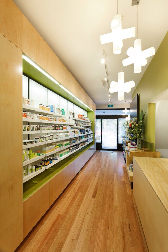 Spectrumceuticals available from The Compounding Pharmacy Australia 50 Avenue Road Mosman NSW 2088 Phone: 02 9969 8608