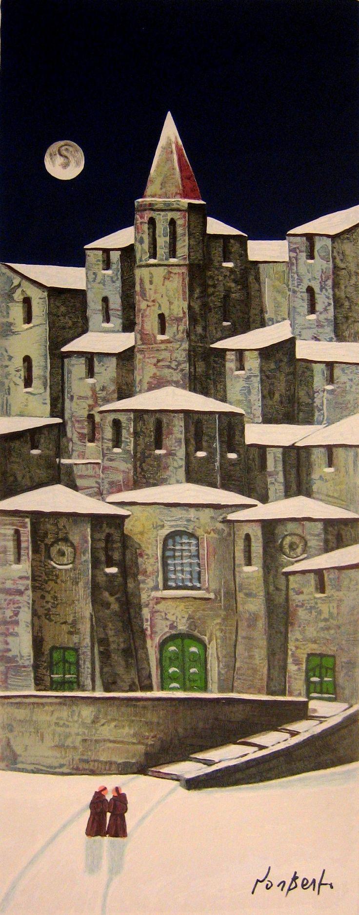 norberto pittore - Cerca con Google