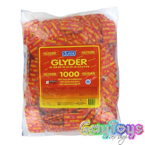 Gay Toys Shop 80