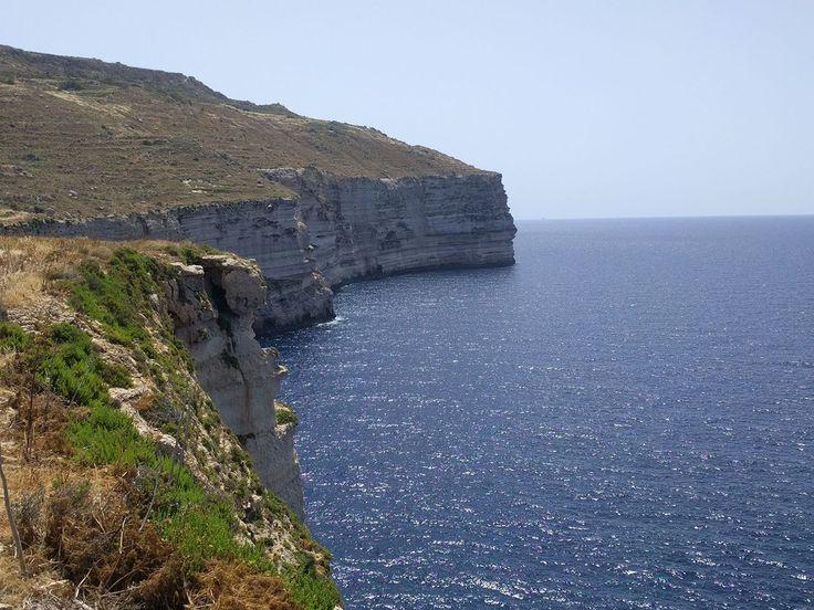 5 lieux secrets de Malte | îles maltaises | Raido, blog de voyage