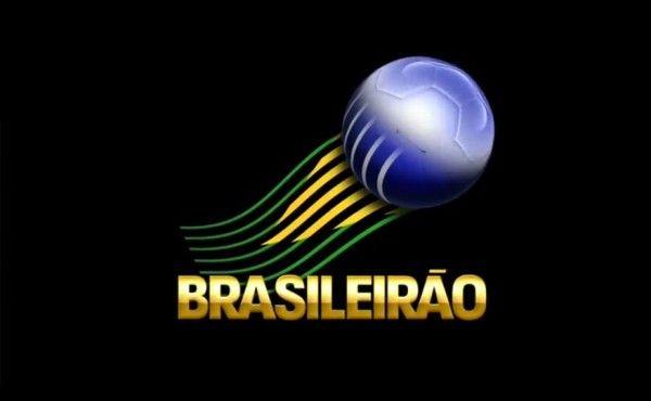 Canadauence TV: Tabela e resultado Brasileirão