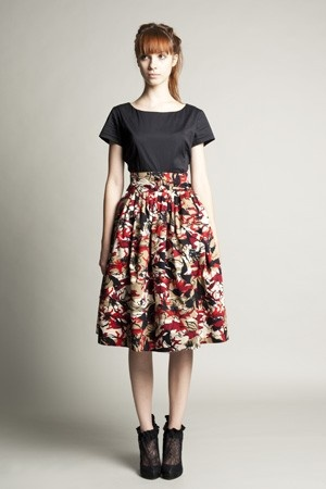 67 best images about Modest Skirts on Pinterest | Modest skirts ...