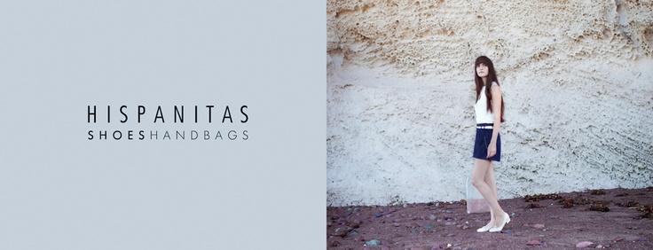 """Hispanitas.ro - """"Made in Spain"""" - Incaltaminte si genti din piele naturala"""