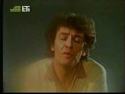 Giannis Parios - Selection of old videos