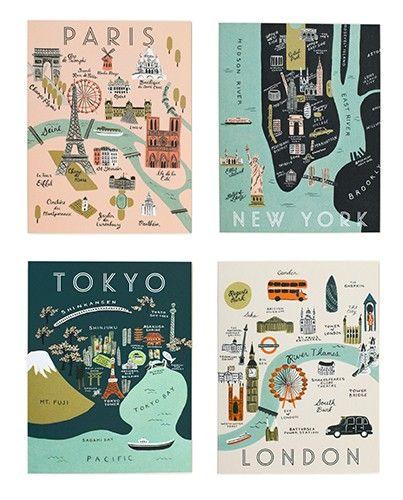 78 ideas about amsterdam tourist map on pinterest