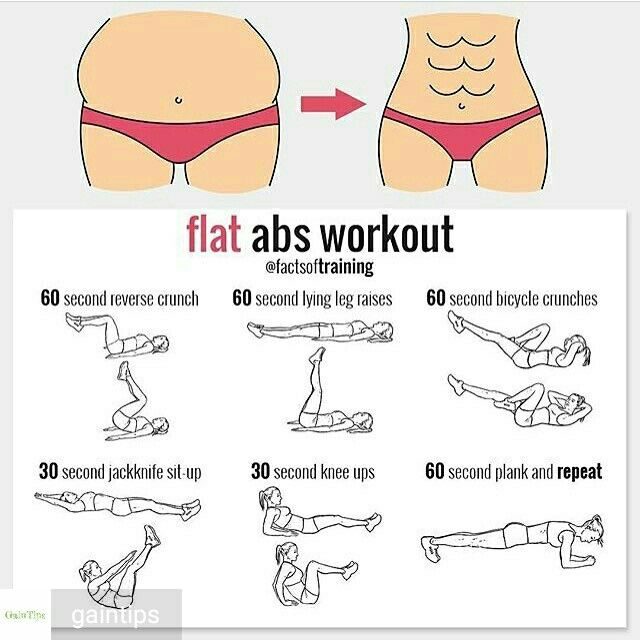 Yoga Fitness Flow - s.click.aliexpres... - Get Your Sexiest Body Ever!