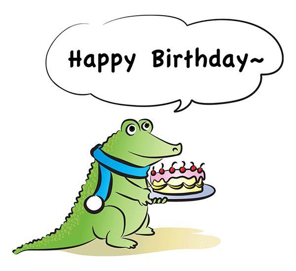 Birthday Cake Text Symbols Facebook