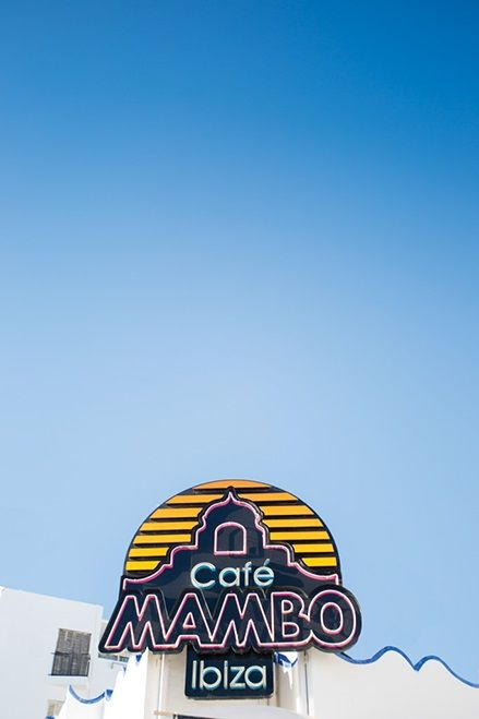 Cafe Mambo- for more inspiration visit: https://www.jet2holidays.com/destinations/balearics/ibiza#tabs|main:overview