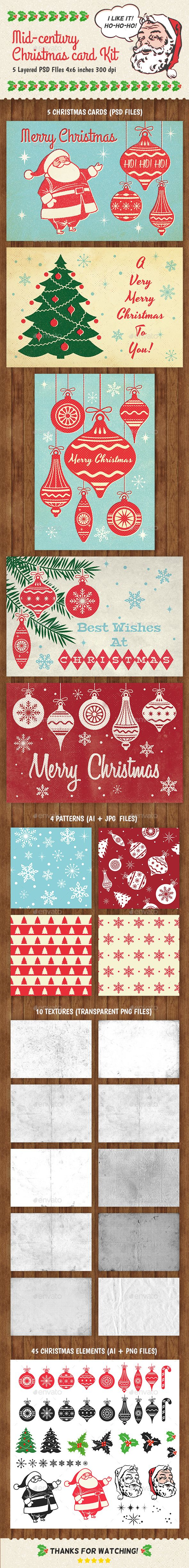 best 25 business christmas cards ideas on pinterest