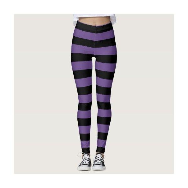 Best 25+ Purple leggings ideas on Pinterest | How to wear leggings Burgundy leggings and Purple ...