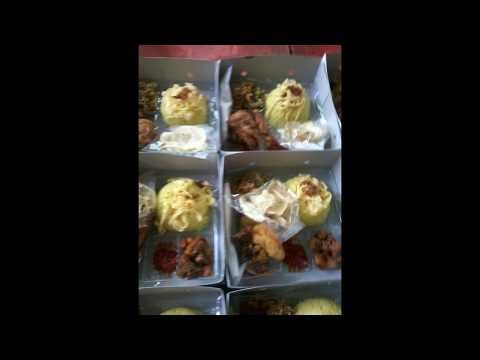 08118888516 Nasi Box Jakarta, paket nasi kotak jakarta: 085692092435 Paket Nasi Box Murah