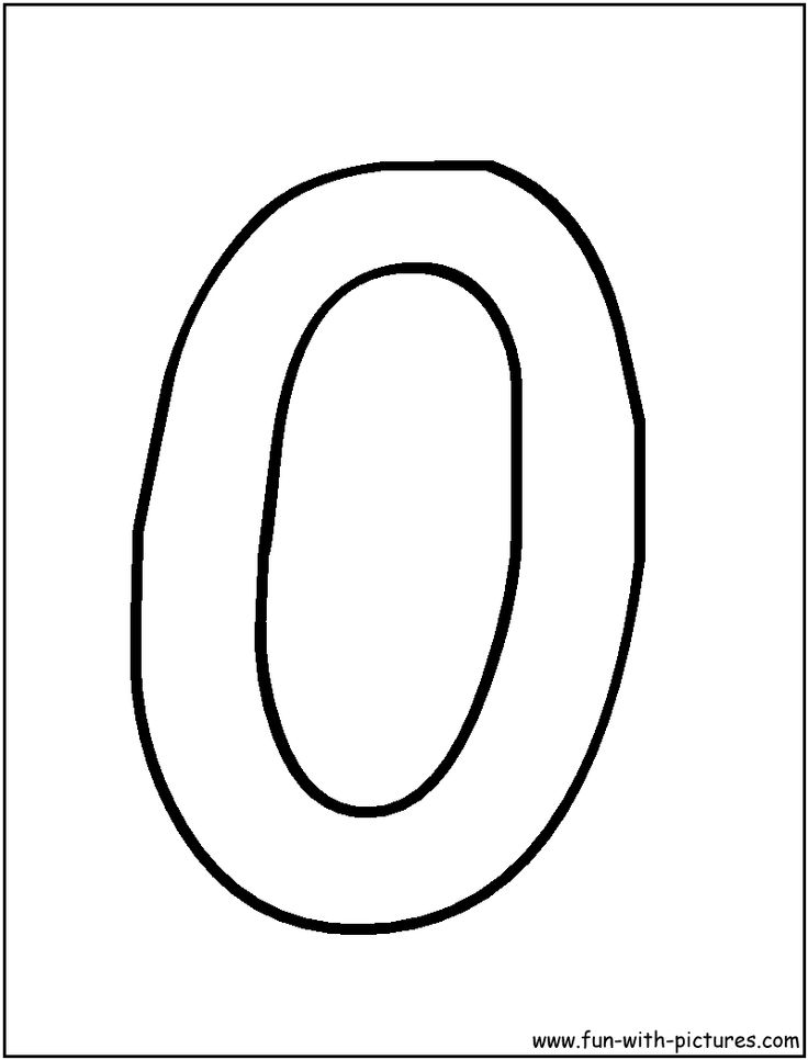 Bubble Letters O Coloring Page | Bubble letters, Letter o ...