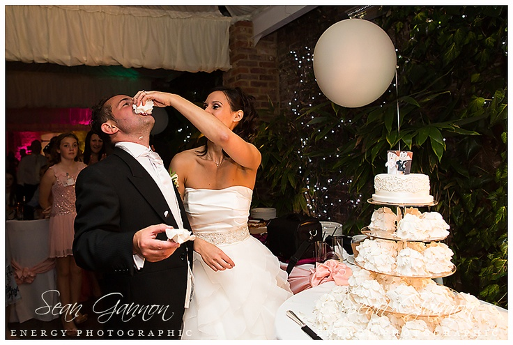 Aviator Hotel Farnham and Northbrook Park Wedding Photographer