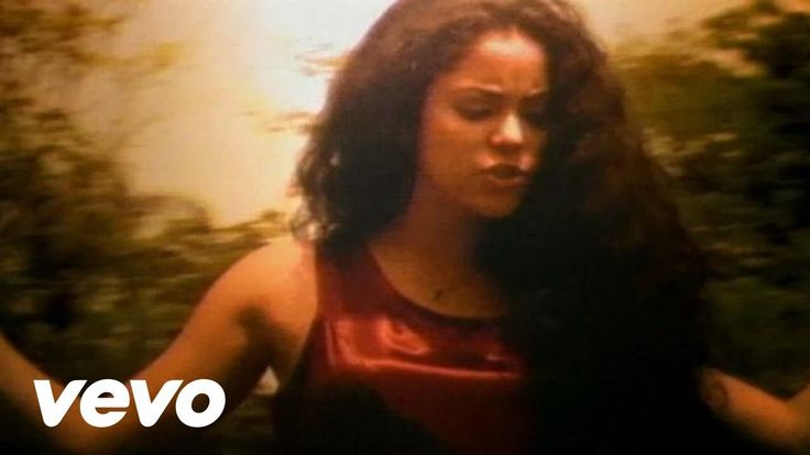 Shakira - Estoy Aquí