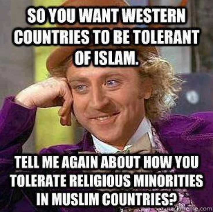 Image result for islam the religion of peace