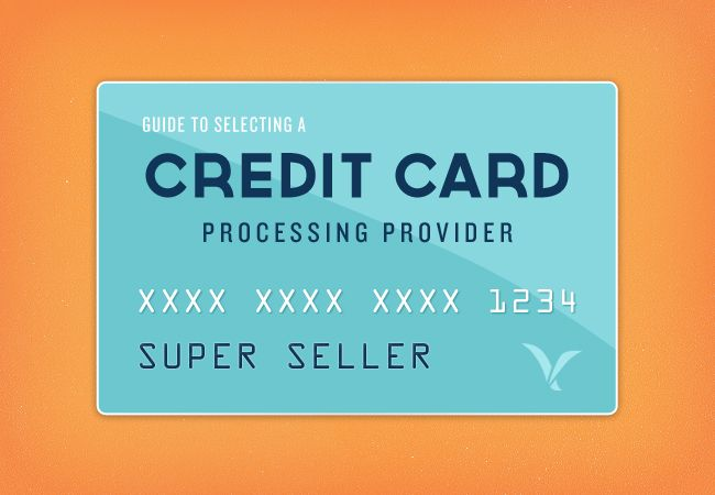 76 best card processing companies images on pinterest for Need business credit cards