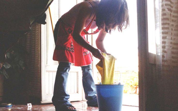 Estilo de vida desarrolla enfermedad en mujeres: Chihuahua - http://notimundo.com.mx/estilo-de-vida-desarrolla-enfermedad-en-mujeres-chihuahua/