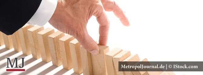 (Lauf) Der kostenlose Brancheneintrag im MetropolJournal.de - Nur noch für wenige Zeit - http://metropoljournal.de/metropol_unternehmen/lauf-der-kostenlose-brancheneintrag-im-metropoljournal-nur-noch-fuer-wenige-zeit/