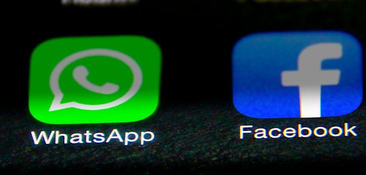 Facebook down, nicht verfügbar - https://apfeleimer.de/2015/01/facebook-nicht-verfuegbar - Facebook ist down! Sowohl Instagram als auch Facebook sind zur Zeit nicht verfügbar. Weder die Webseite von Facebook noch die Facebook iPhone App kann eine Verbindung herstellen. Während Facebook händeringend versucht, das Problem zu beheben, sehen einige Nutzer auch die Meldung, dass ihr Fa...