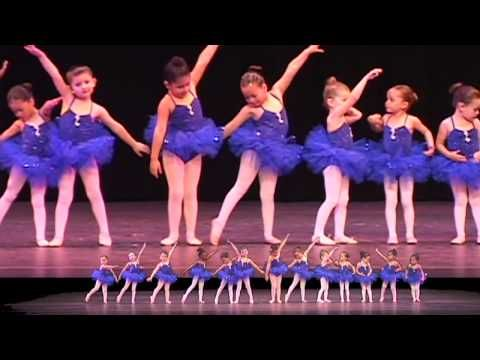 Music Box Dancer - YouTube