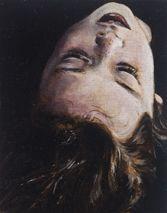 Adria Sartore, Cube cm 7,5x6