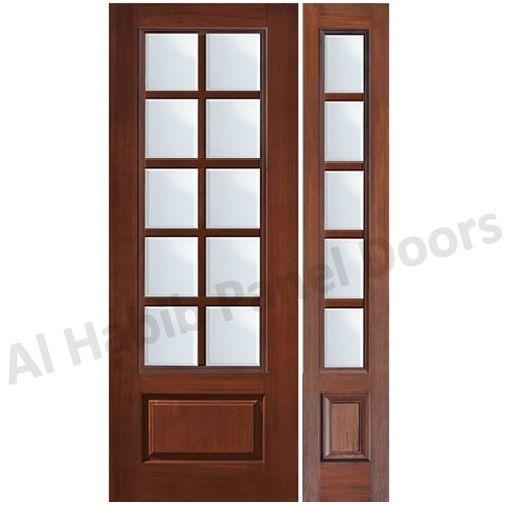 17 Best Glass Panel Doors Images On Pinterest Panel Doors Glass